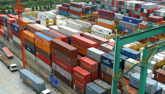 بدء تنفيذ المرحلة الأولى من التعريفات الجمركية الصينية على واردات أمريكية