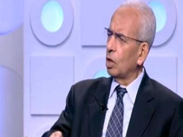 """عصام فرج أمينًا عامًا للمجلس الأعلى للإعلام خلفًا لـ""""أحمد سليم"""""""