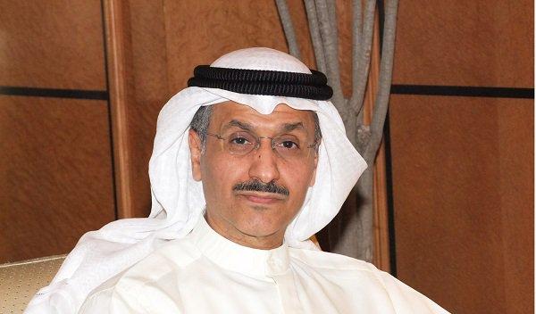 الناطق باسم الحكومة الكويتية ينفي وجود توصية وزارية بحل البرلمان