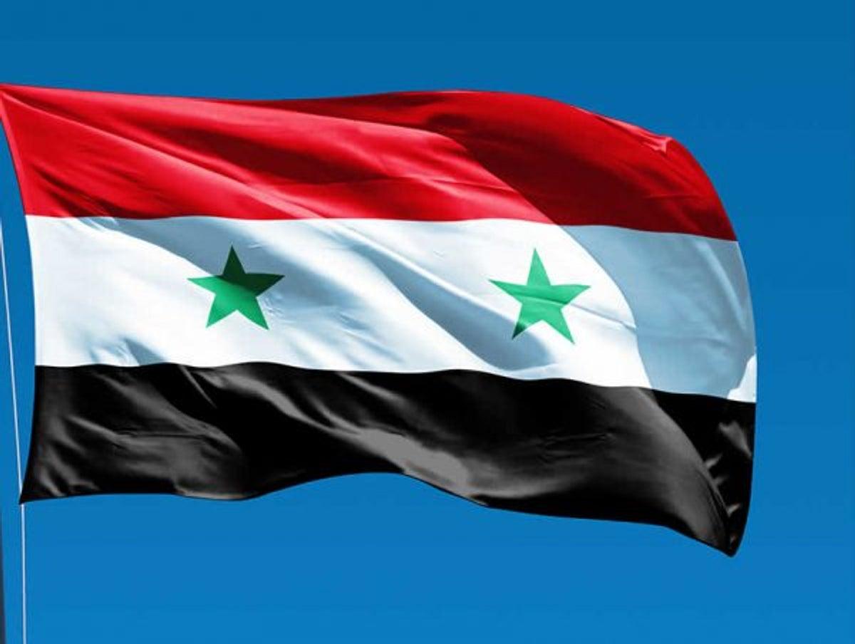 سوريا: عدوان تركيا على سيادتنا تتويج لسلوك أردوغان ودعمه للإرهابيين