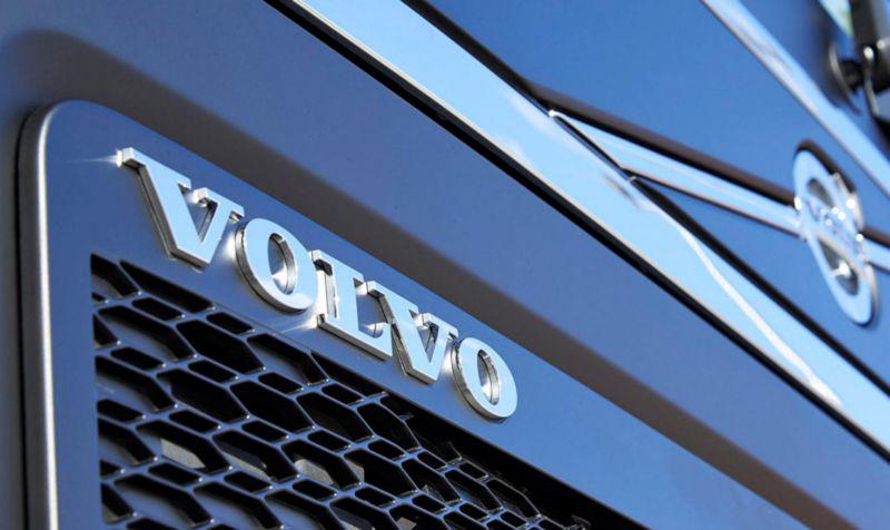 فولفو تطرح شاحنة ذاتية القيادة في اليابان