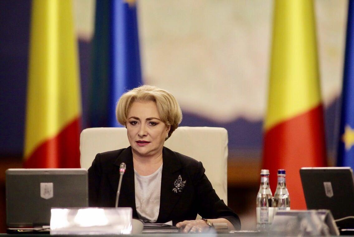 رومانيا تعتزم تطبيق أحكام رادعة ضد جرائم القتل والاغتصاب