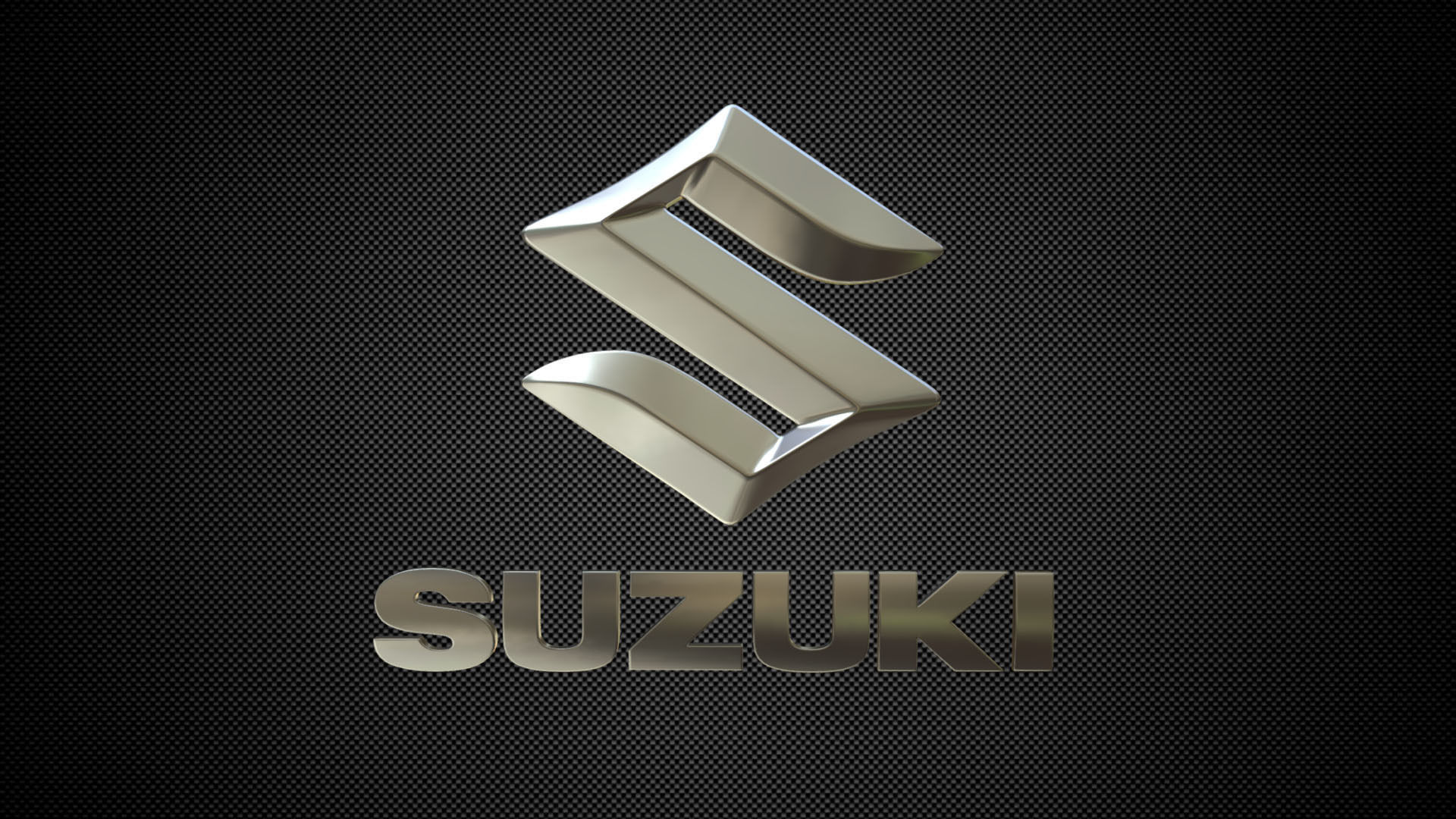 سوزوكي تسجل هبوطا 46% في أرباح الربع الاول بسبب تباطؤ طلب الهند