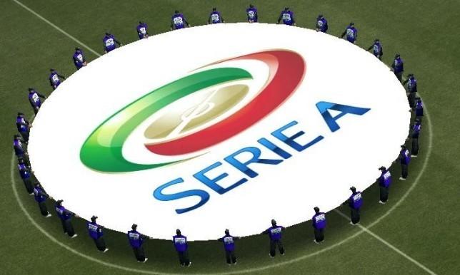 صراع يوفنتوس وإنتر ميلان يشغل الصحف الإيطالية