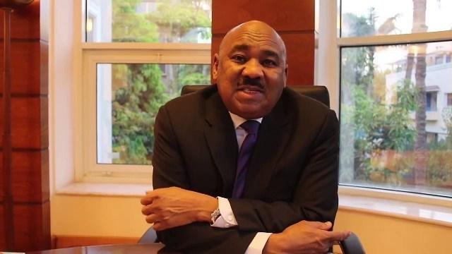 السودان يعلن تلقي مليارا و500 مليون دولار من السعودية والإمارات