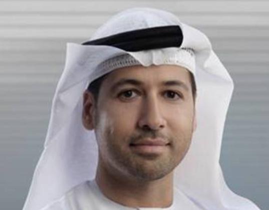مركز دبي المالي العالمي يكشف عن انضمام أكثر من 100 شركة متخصصة بالتكنولوجيا المالية