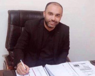 """"""" أموالنا في أوطاننا"""".. مبادرة لتنشيط السياحة في مصر والوطن العربي"""