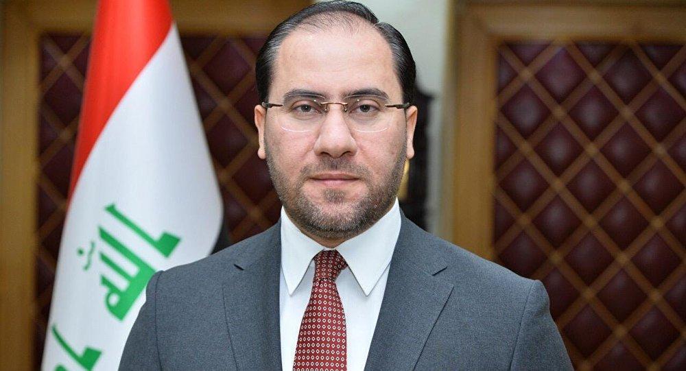 الخارجية العراقية : التوافق الكبير بين بغداد وموسكو يعزز مواجهة التحديات المشتركة