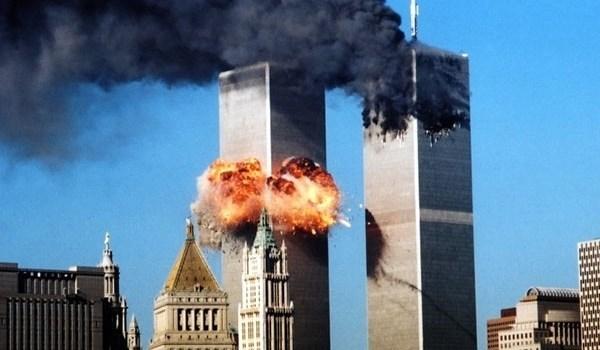 في ذكرى هجمات 11 سبتمبر | العالم مازال يواجه خطر الإرهاب وتنامي الإسلاموفوبيا