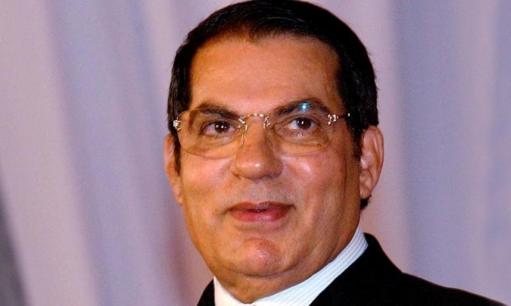 وفاة الرئيس التونسي الأسبق عن عمر يناهز 83 عاما
