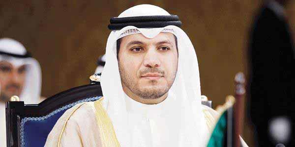 المركزى الكويتى : تقلبات الاقتصاد والتقنيات الحديثة أبرز تحديات الصناعة المصرفية