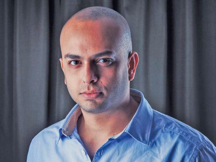 نادي القصة بالجزيرة يستضيف الكاتب أحمد مراد الإثنين المقبل