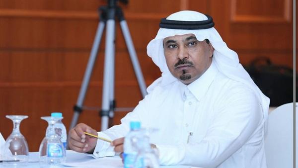 كاتب سعودي : وقوف الشعب خلف الرئيس السيسي والجيش يحبط الحملات الممنهجة ضد مصر