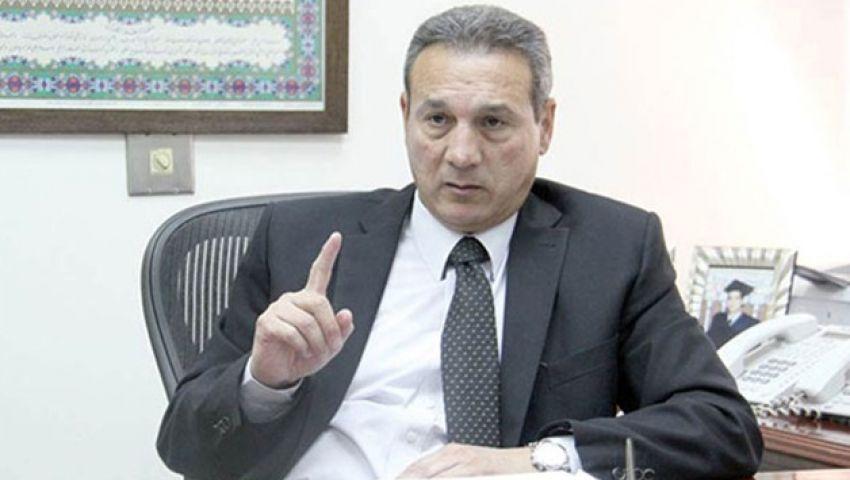 رئيس بنك مصر: تحسن سعر صرف الجنيه يؤكد قدرة الاقتصاد المصري على تخطي الأزمات