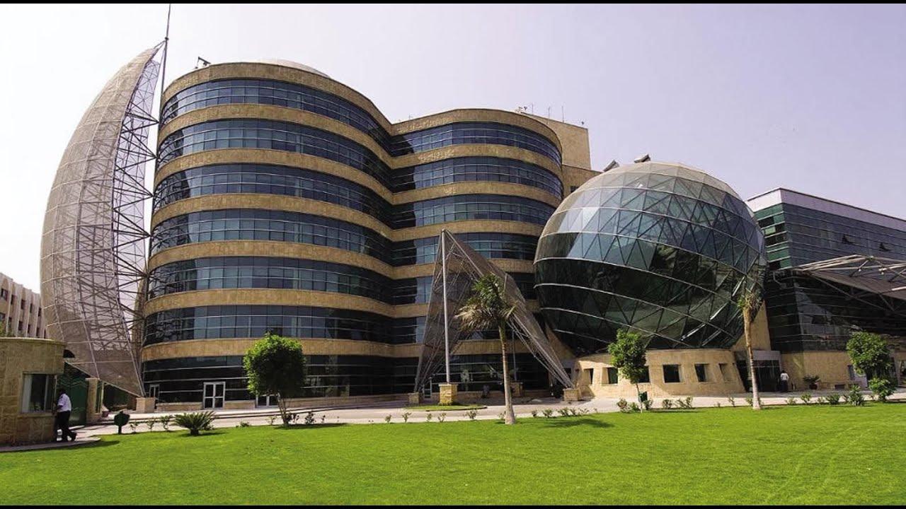 تأجيل دعوى عزل مجلس إدارة مستشفى «57357» لجلسة 10 نوفمبر