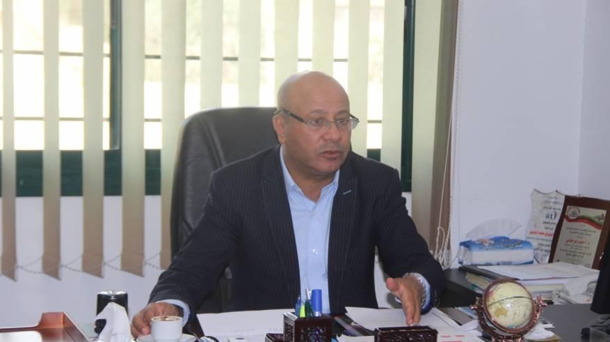 مسئول فلسطيني: 118 مليون دولار دعما إضافيا للأونروا للخروج من أزمتها هذا العام