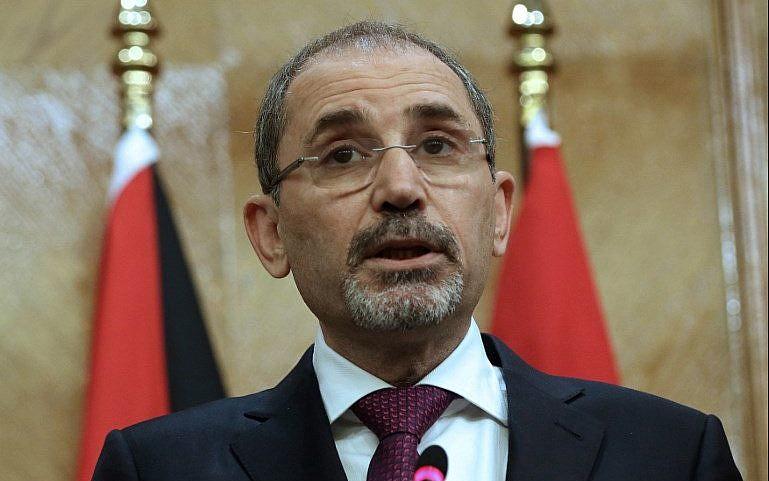 الأردن يستدعي سفيره لدى إسرائيل احتجاجا على رفض إطلاق سراح مواطنين اثنين