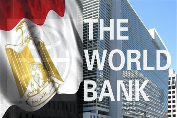 البشر أهم من الحجر.. صندوق النقد يمنح شهادة ثقة لمصر لا تقدر بثمن