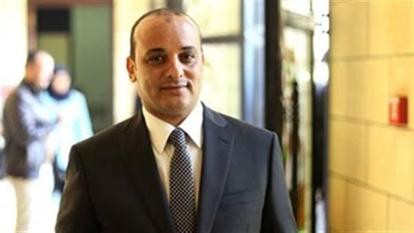 طلب احاطة لوزيرة الثقافة لاحتفاء مهرجان الاسكندرية بالسينما القطرية والتركية