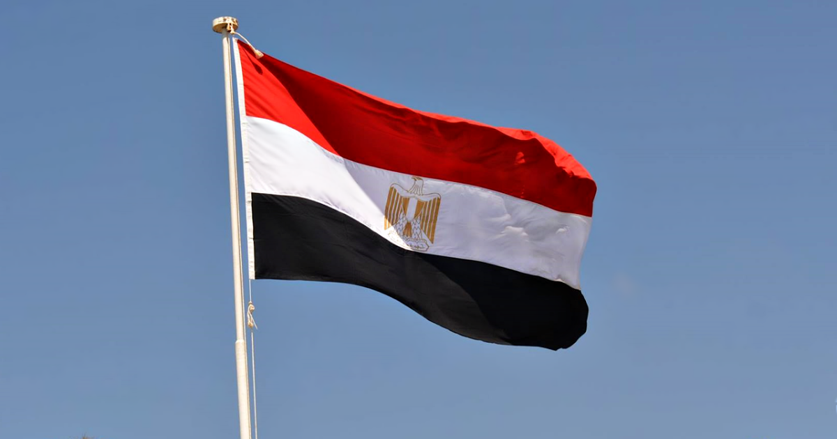 إنفوجراف | صمود الصادرات المصرية رغم أزمة كورونا.. والوقود المعدني والفواكه الأعلى