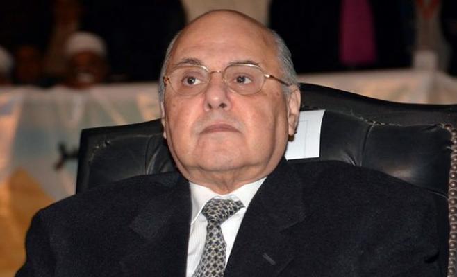 موسى مصطفى : القمة الثلاثية بين مصر واليونان وقبرص اتسمت بالموقف الموحد