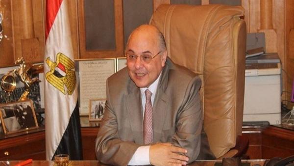 موسى مصطفى موسى رئيساً فخرياً لاتحاد الكتاب والمثقفين العرب بباريس