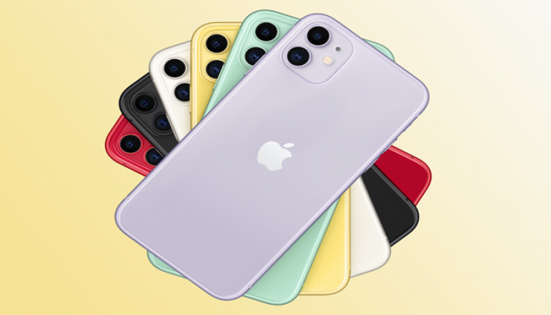 تعرف على افضل 5 هواتف في 2019