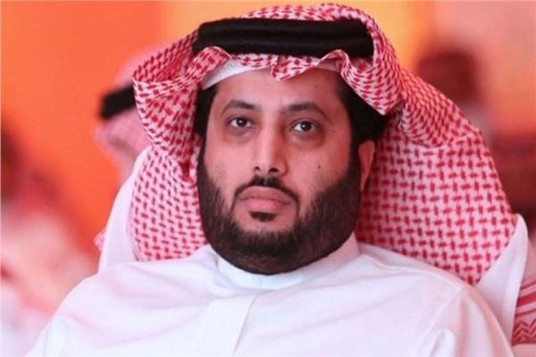 رئيس هيئة الترفيه السعودية: موسم الرياض حقق 80% من المستهدف بأول 10 أيام