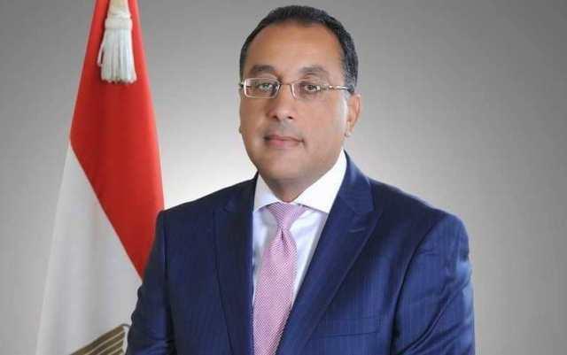 رئيس الوزراء: لولا شجاعة السيسى فى تبني برنامج إصلاح وطنى لانهار الاقتصاد