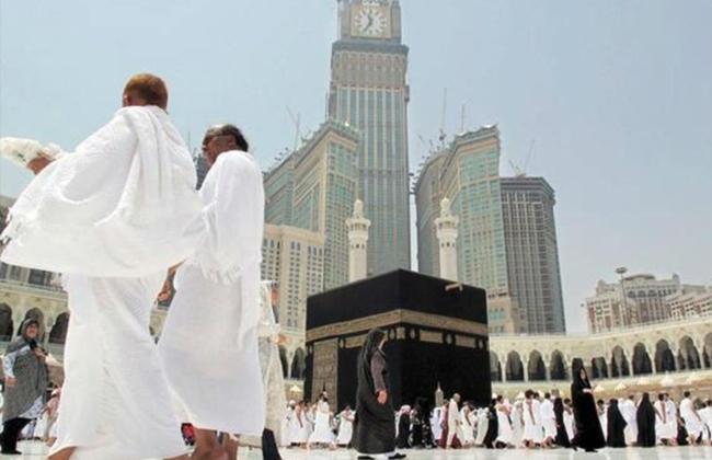 """عن إلغاء شرط """"المَحْرم"""" للنساء لأداء العمرة.. السعودية: قيد الدراسة"""
