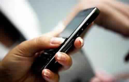 """""""الكهرباء"""": تطبيق على الموبايل يتيح شحن العداد الإلكتروني"""