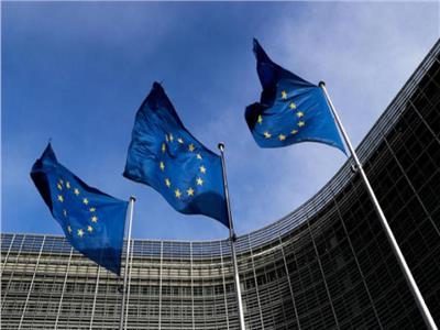 الاتحاد الأوروبى يعلن تأجيل موعد خروج بريطانيا