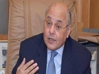 حزب الغد يعلن عن دورات مجانية شهرية للتأهيل الوطني والسياسي للشباب
