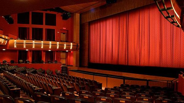 غدا | «باليه كليوباترا» على المسرح الكبير بدار الأوبرا