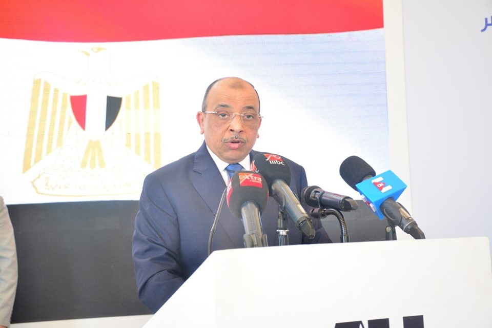 وزير التنمية المحلية : عازمون على تحقيق العدالة التنموية وتحسين معيشة المواطنين