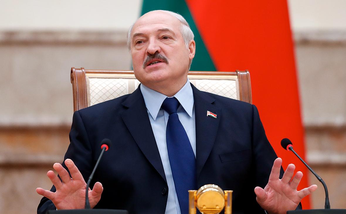 الرئيس البيلاروسى : العلاقات مع روسيا بعد الانتخابات ستبنى بشكل طبيعى