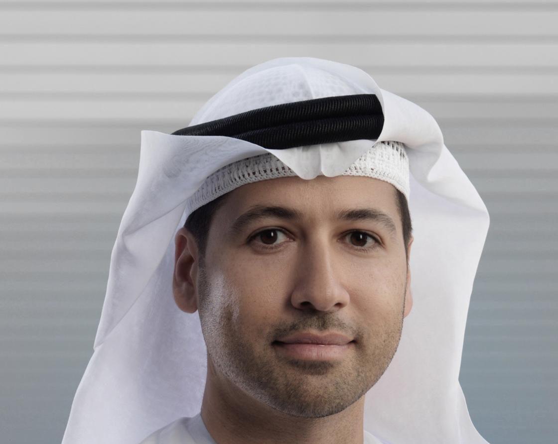 مركز دبي المالي العالمي يسجل نمواً في الأصول المالية الإسلامية بنسبة 45% سنوياً
