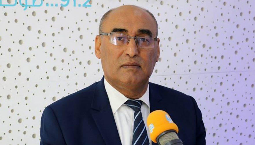 «تحيا تونس» تقرر عدم المشاركة فى الحكومة المقبلة