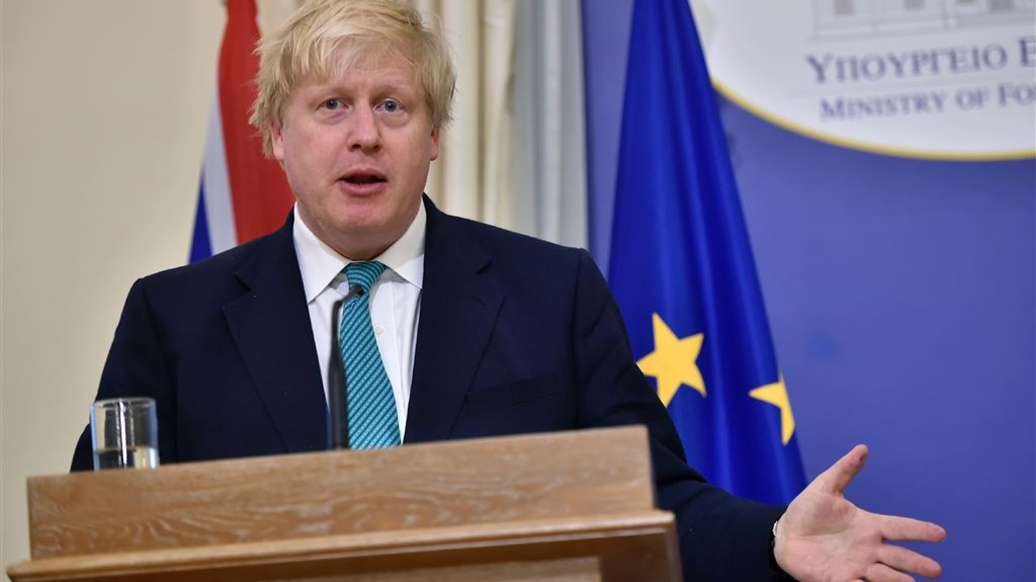 «قمة بروكسل» الفرصة الأخيرة أمام البريطانيين والأوروبيين لحسم مصير البريكست