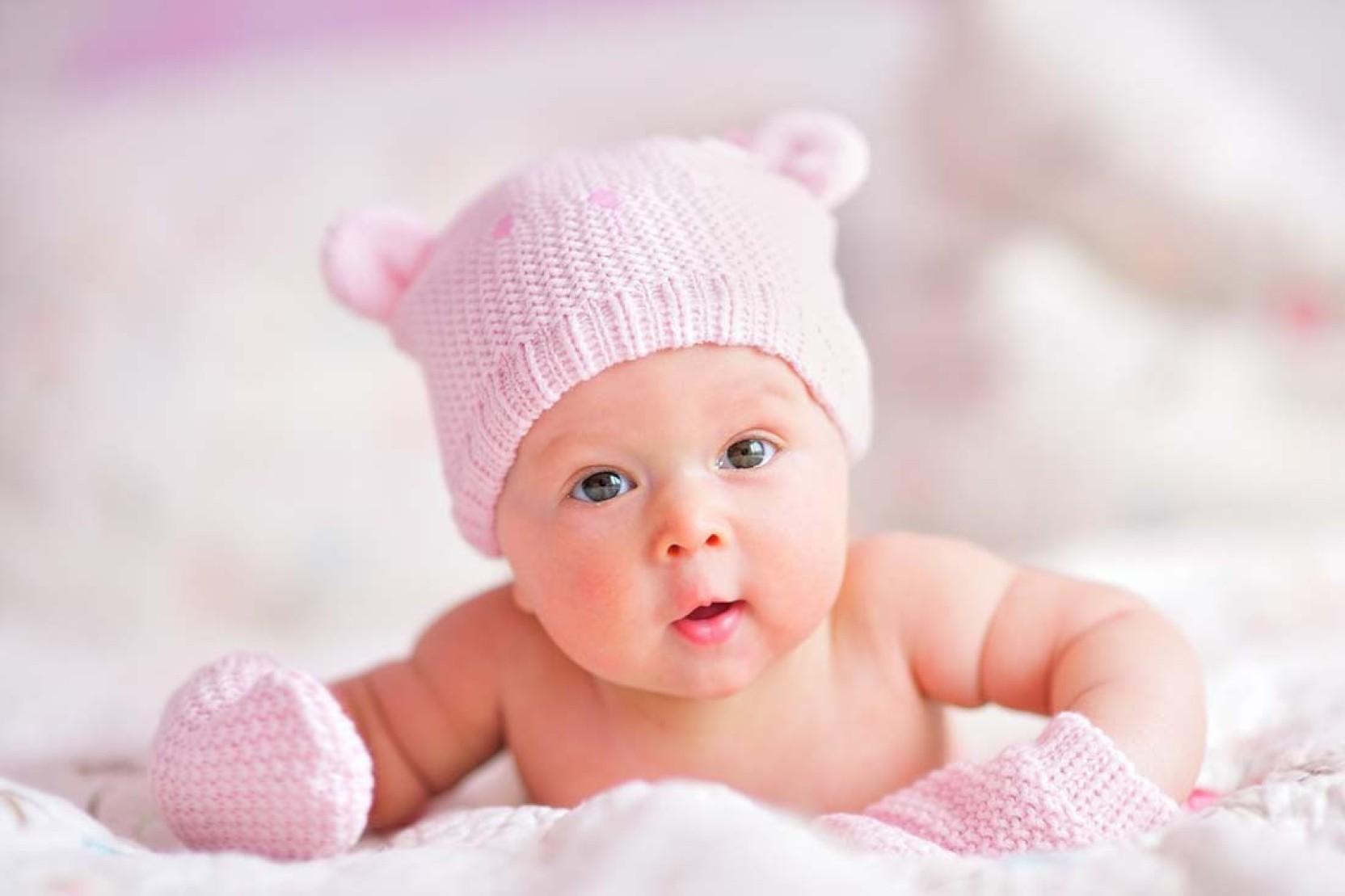 انخفاض الوزن عند الولادة يعرض طفلك لأمراض القلب