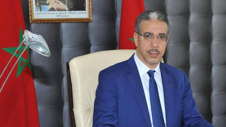 المغرب : مبادرة موسكو لعقد قمة «روسيا – أفريقيا» جاءت في وقتها