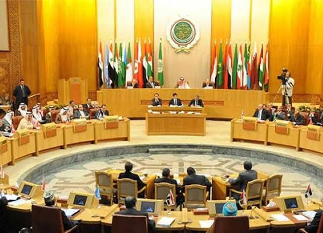 عاجل.. وفاة سفير سوريا لدى الجامعة العربية