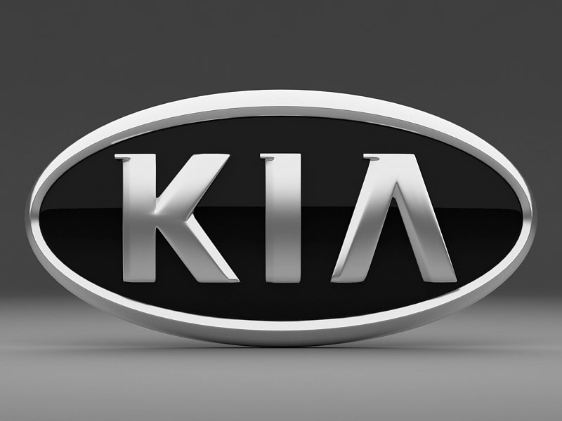 استدعاء 69324 سيارة «دونج فنج يويدا كيا» من الصين بسبب مخاطر على السلامة