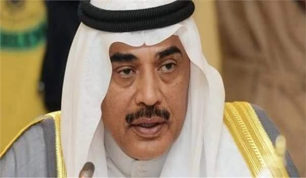 رئيس الوزراء الكويتي ووزيرة خارجية سيراليون يبحثان العلاقات الثنائية