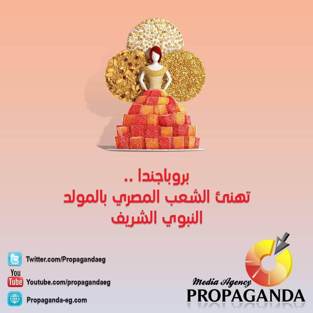 احتفالات المولد النبوي19