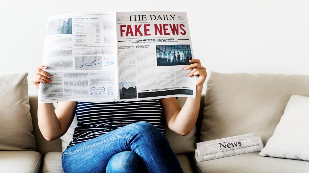 """إعلام """"الأجندات المشبوهة"""".. كواليس الذعر الأوروبي بعد اقتحام مدى مصر"""