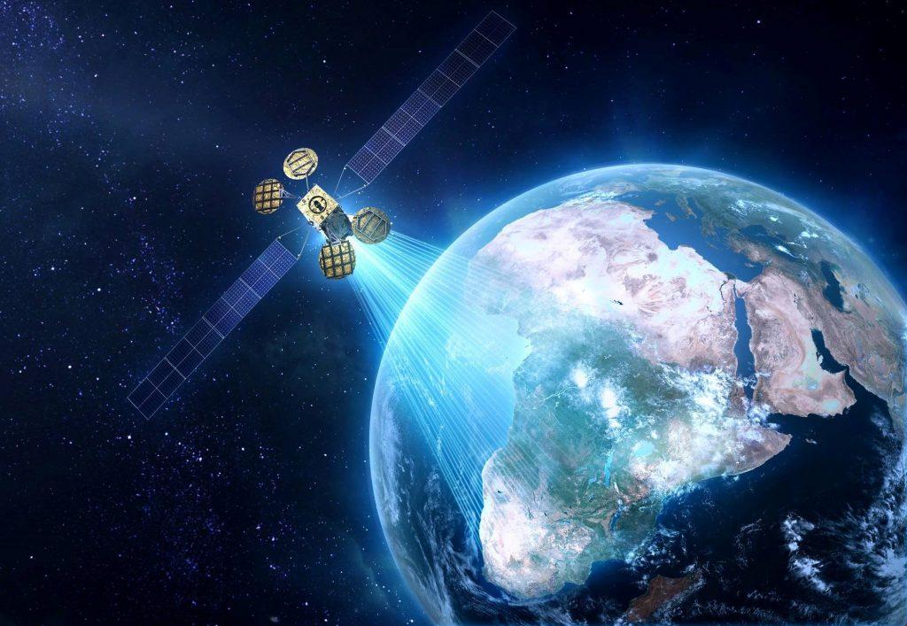 الاتصالات وتكنولوجيا المعلومات2