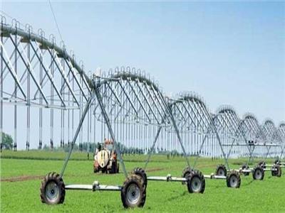 الزراعة3