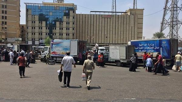 الشرطة المصرية3