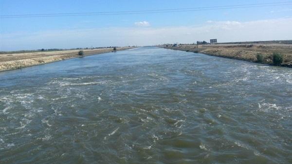الموارد المائية والري3